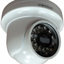 VSV-7361FR Light (White / Black)