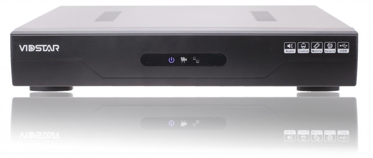 Мини видеокамеры купить WiFi IP видеокамеры шпионские