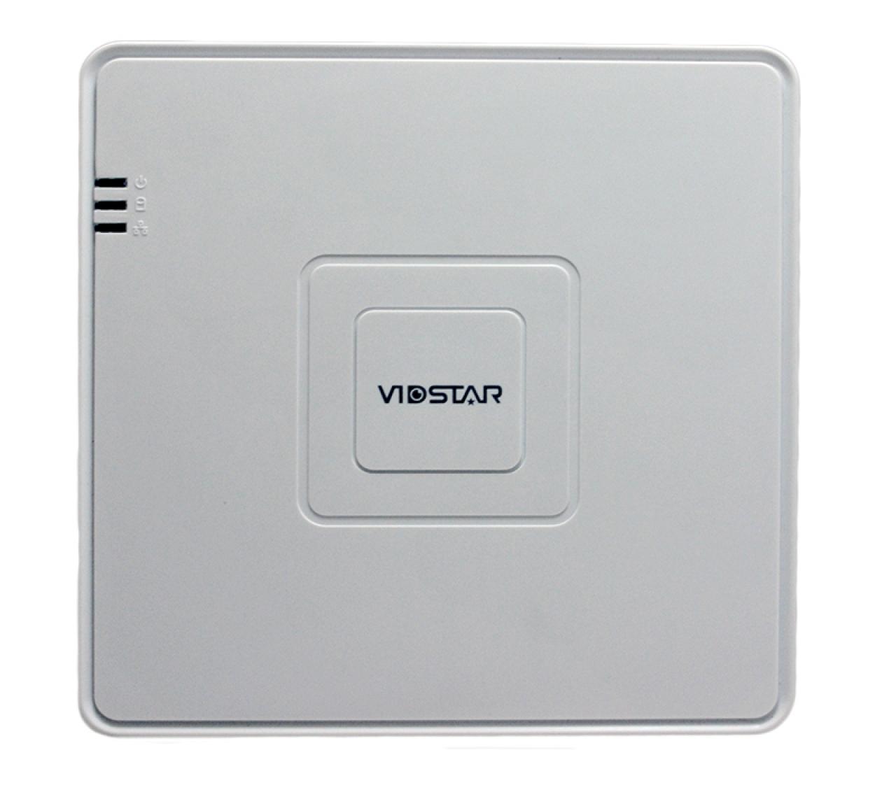 BestDVR401 HD  4х канальный видеорегистратор HDSDI BestDVR