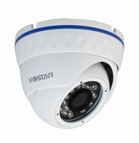VSV-2360FR-HD Light