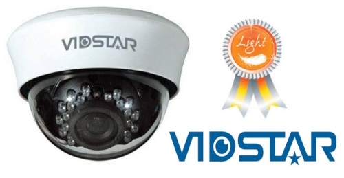 VSD-7120VR Light