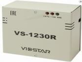 Обзор блока питания VS-1230R