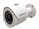 Обзор IP видеокамеры VSC-1362FR-IP Light